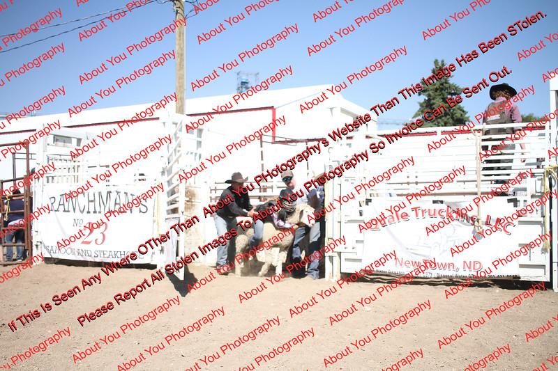 Plaza-17-S-2- 00003