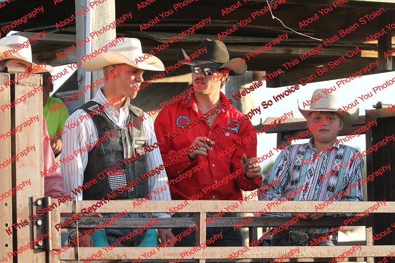 Towner 17 Perf 1 - Bulls -0001