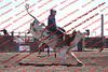 Towner 17 Perf 2 - Bulls - 0005