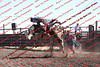 Towner 17 Perf 2 - Bulls - 0018
