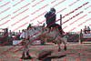 Towner 17 Perf 2 - Bulls - 0006