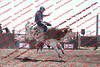 Towner 17 Perf 2 - Bulls - 0004