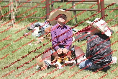 Velva Youth Rodeo