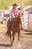 WEVQ Horse - 00011