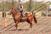 WEVQ Horse - 00001