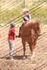 WEVQ Horse - 00005