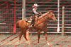 WEVQ Horse - 00020