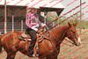WEVQ Horse - 00010
