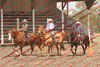 WEVQ Horse - 00012