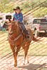WEVQ Horse - 00003