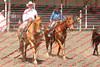 WEVQ Horse - 00008