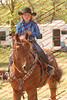 WEVQ Horse - 00004