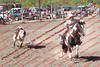 WE Sun Perf Bulls - 0141