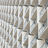 Honorable Mention Architecture<br /> 2021 Top Program Contest<br /> Emily Giardine<br /> Robert G Cole HS (San Antonio)<br /> Instructor: Brenda Marafioto