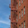 Honorable Mention Architecture<br /> 2021 Top Program Contest<br /> Payton Cunningham<br /> Robert G Cole HS (San Antonio)<br /> Instructor: Brenda Marafioto