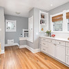 Family-Dining-Kitchen-12