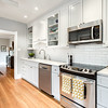Family-Dining-Kitchen-13