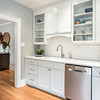 Family-Dining-Kitchen-14