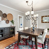 Family-Dining-Kitchen-9