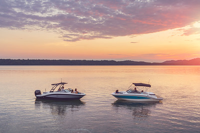 SPX 190 and SPX 190 Outboard
