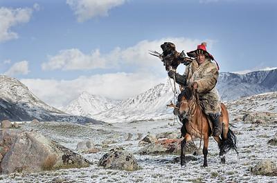 Mongolia--003