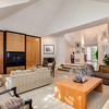 Entry-Dining-Living-11