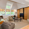 Entry-Dining-Living-9