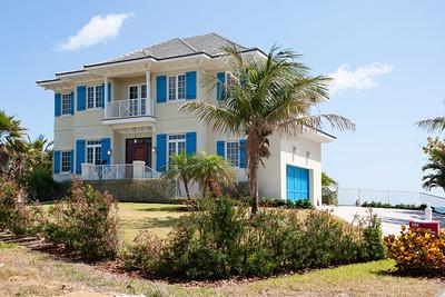 2026 Surfside Terrace-4