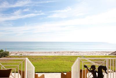 2026 Surfside Terrace October 06, 2009 LR-5LR