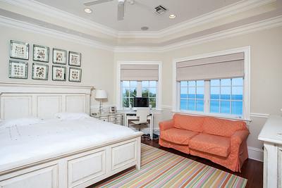 2026 Surfside Terrace-30