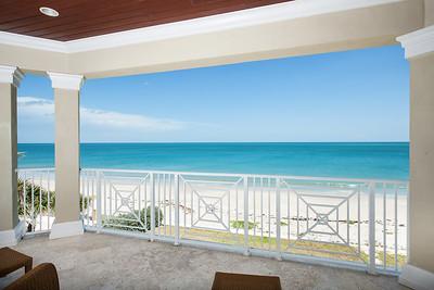 2026 Surfside Terrace-71