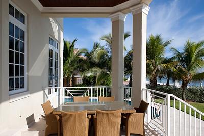2026 Surfside Terrace October 06, 2009 LR-7LR