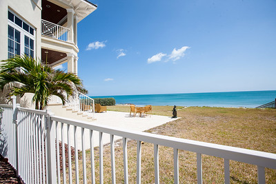 2026 Surfside Terrace-1