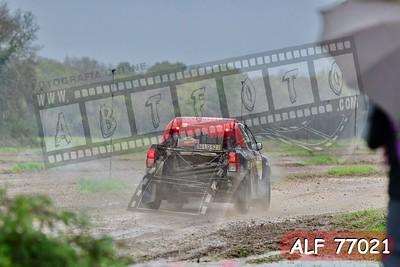 ALF 77021