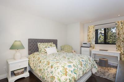 G203 Bedroom 2