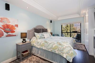 G203 Bedroom 1A