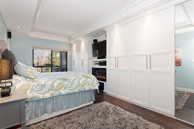 G203 Bedroom 1B