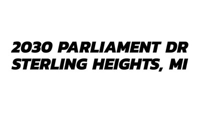 2030_Parliament_Dr_Sterling_He_MP4