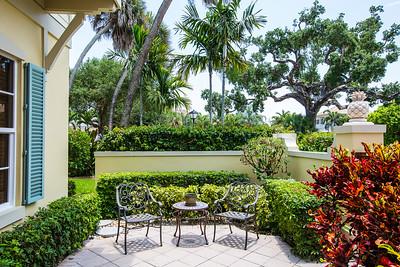 204 Coconut Palm Circle - Palm Island Plantation-25