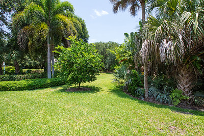 204 Coconut Palm Circle - Palm Island Plantation-54