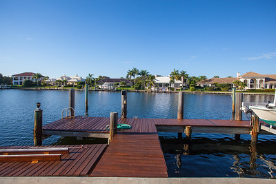 204 Spinnaker Drive - The Anchor-189