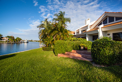 204 Spinnaker Drive - The Anchor-201