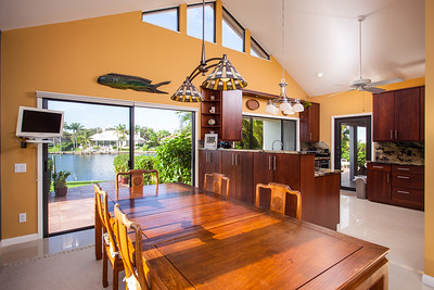 204 Spinnaker Drive - The Anchor-165-Edit