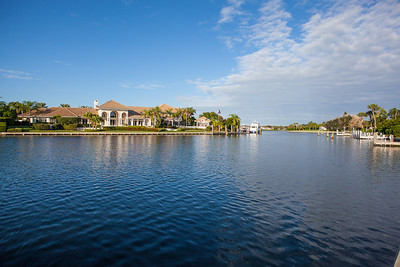 204 Spinnaker Drive - The Anchor-181