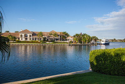 204 Spinnaker Drive - The Anchor-178