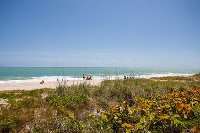 Moorings Beach Images -9