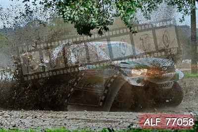 ALF 77058