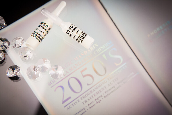 2050s-0042