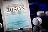 2050s-0066