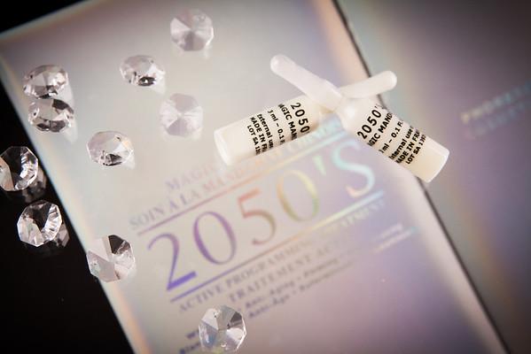 2050s-0045